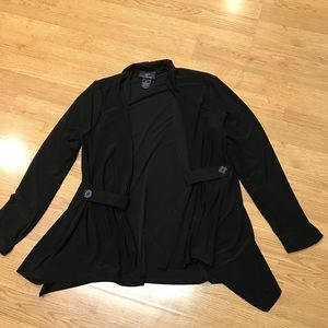 Beautiful 3 piece jacket, pants and tank🌺